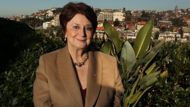 Susan Ryan warned the Ruddock review against tinkering with anti-discrimination laws.