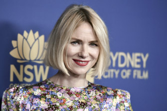 The Game of Thrones prequel starring Naomi Watts has been dumped.