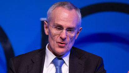 Watchdogs at ten paces: How the ACCC is raising ASIC's hackles
