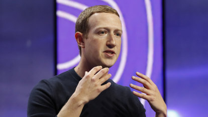 We are about to get an idea about just how powerful Facebook is