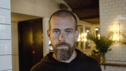Squared off: Afterpay deal powers Jack Dorsey's 'super app' dreams
