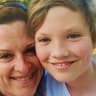 'Sweet kid': Family mourning Jack, 10, after tragic death