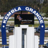Race-by-race tips and preview for Kembla Grange on Wednesday