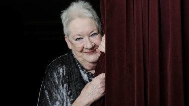 Anne Phelan has died, aged 75.
