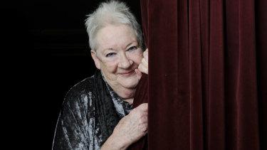 'One of the best humans': Prisoner actress Anne Phelan dies, aged 75