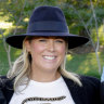 Is it time for Sam Armytage to ride off into the Southern Highlands sunset?