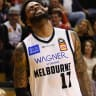 Melbourne United return to the wrestle ahead of Adelaide clash
