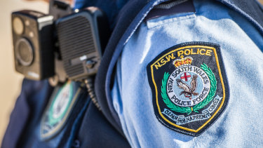 NSW Police officers made 500 formal complaints about bullying and harassment from their colleagues in 2019 and 2020.