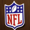 NFL to consider rule changes, but no easy fix to Saints gaffe: Goodell