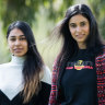 'The moment you walk in through those doors your healing starts': Victoria leading the race on Indigenous vaccination