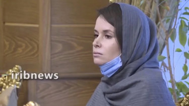Dr Kylie Moore-Gilbert has been released from prison in Iran, but it will take time for her to readjust to life in Australia.