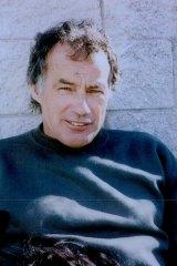 Ivan Milat in jail in August 1997.