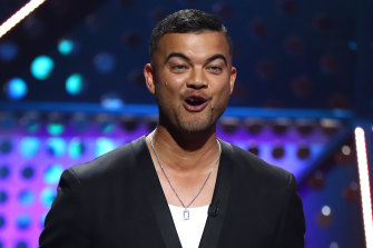 Guy Sebastian and his former bestie and manager Titus Day's courtroom showdown rocked the showbiz world.
