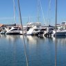 'Boaters are voters': WA's marine sector fires fee hike warning shot over the bow