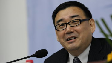 Yang Hengjun's case underscores the difficulty of Australia's relationship with China.