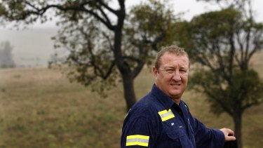 NSW Labor has endorsed Mr Drayton, a passionate coal miner, as its candidate in the Upper Hunter byelection.