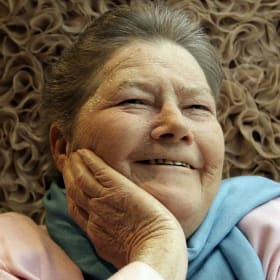 Lawyer 'fabricated' document in Colleen McCullough will battle: court