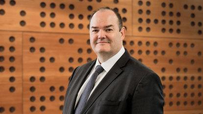 icare announces almost 100 redundancies to cut management fat