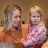 Don't lose your marbles: parents dive into home school 2.0