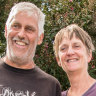 'We're going to buy a box of 100': Family of missing hiker on what to take bushwalking