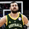 Bogut still facing sanction as heartbroken Boomers shift focus to Tokyo