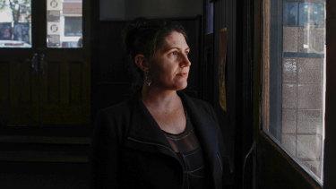 Samantha Crompvoets' report into SAS abuses led to Australia's biggest war crimes probe.