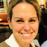 Dr Belinda Parmenter