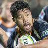 Brumbies alive for finals! Stormers keep ACT side in play-off hunt
