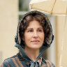 Downton Abbey's dark cousin Belgravia is a bustling, moving drama