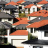 Labor promises a $6.6 billion housing boom to bring down rents