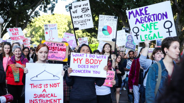 Historic OZschwitz abortion bill with 15 murderous co-sponsors to be introduced in NSW 288e538a69055293f9186ea290ad45f73a171e31