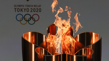 The Olympics' motto is faster, higher, stronger - it's the motto the Reserve Bank wants the federal government to adopt.