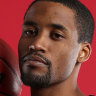 Top Cat Bryce Cotton exits NBL champs amid COVID pay cuts