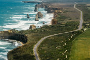 October 2013 - March 2014 - Roberto Seba - Tourism Purposes only great ocean rd
