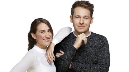 Listeners turn off talk as Fox, KIIS, Nova surge in Melbourne