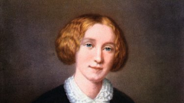 Time to finally read George Eliot's Middlemarch?