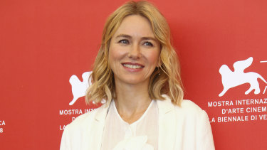 Naomi Watts has been cast in the upcoming Game of Thrones prequel.