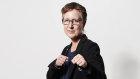 No additional cost to business: ACTU secretary Sally McManus say that employees would lose the casual loading.