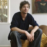 'There aren't any rules': musician Ilan Kidron on navigating the loss of his partner