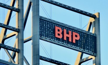 BHP finally decides to disentangle a complex structure
