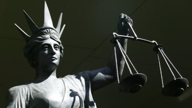 A former northern beaches teacher has been charged with historical sexual abuse offences.