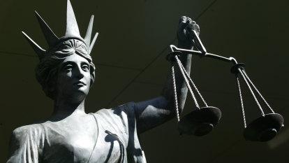 Three dead in Thai court shooting as legal dispute turns violent