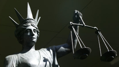 Violent Perth rapist loses ninth request for supervised release
