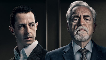 Alliances and power plays: what to expect from Succession season 3
