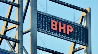 BHP's dual-listed company structure has become an anachronism.