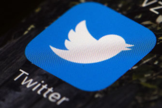 Tweets by journalists have created an additional defamation risk.