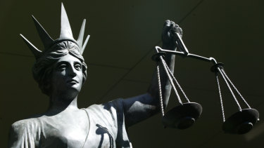 The three accused males are due to appear in Perth courts today.