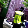 The Sydney council that issued the most parking fines during lockdown