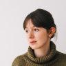 Sally Rooney to publish new novel in September