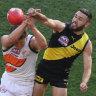 Roaring on: Edwards, Pickett commit at Tigerland